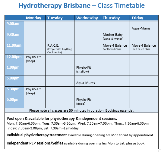 Timetable 2 snip