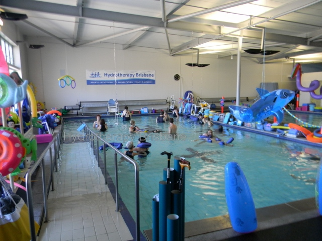 Shallow pool WM (640x480)